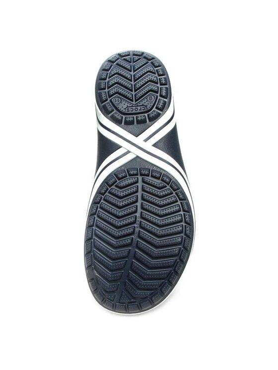 Crocs Crocs Παντόφλες Crocband-x Slide 15333 Μπλε