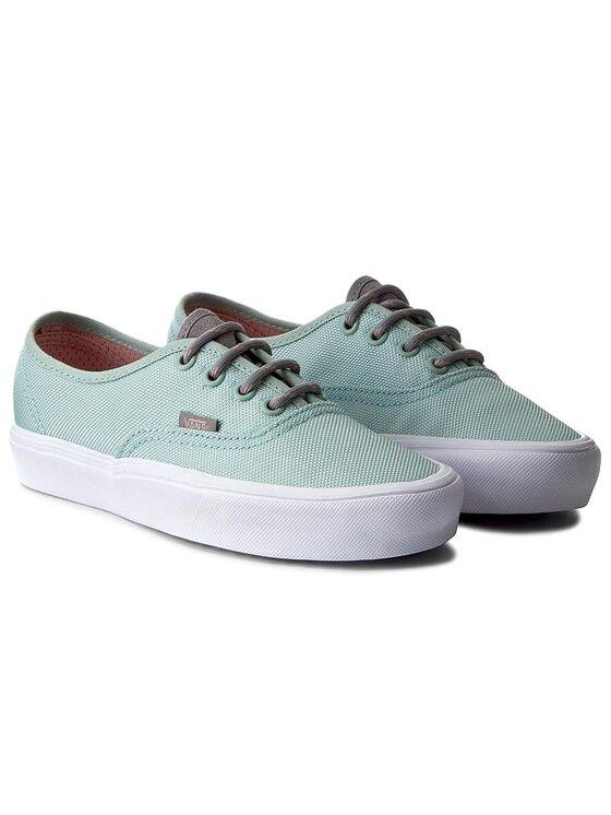Vans Vans Sneakers aus Stoff Authentic Lite VN0A2Z5JOAU