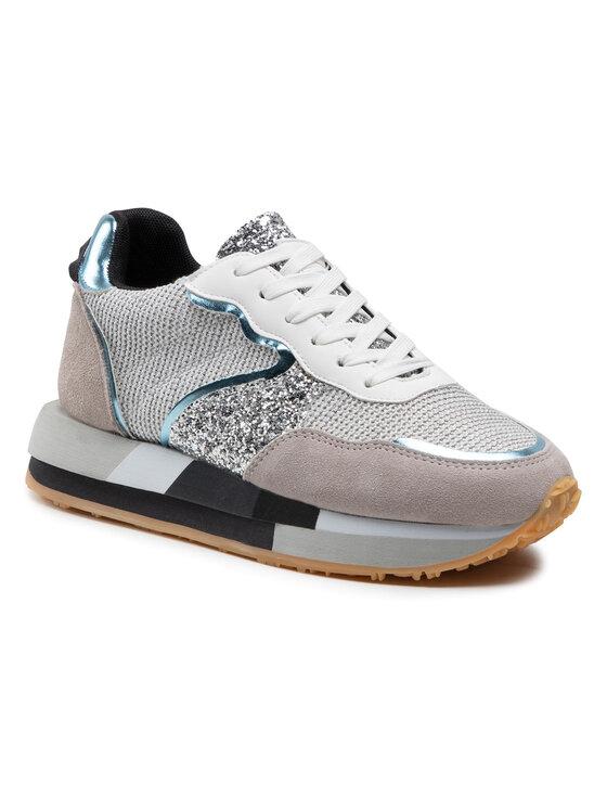 Colors Of California Laisvalaikio batai HC.RUNEVA01 Pilka
