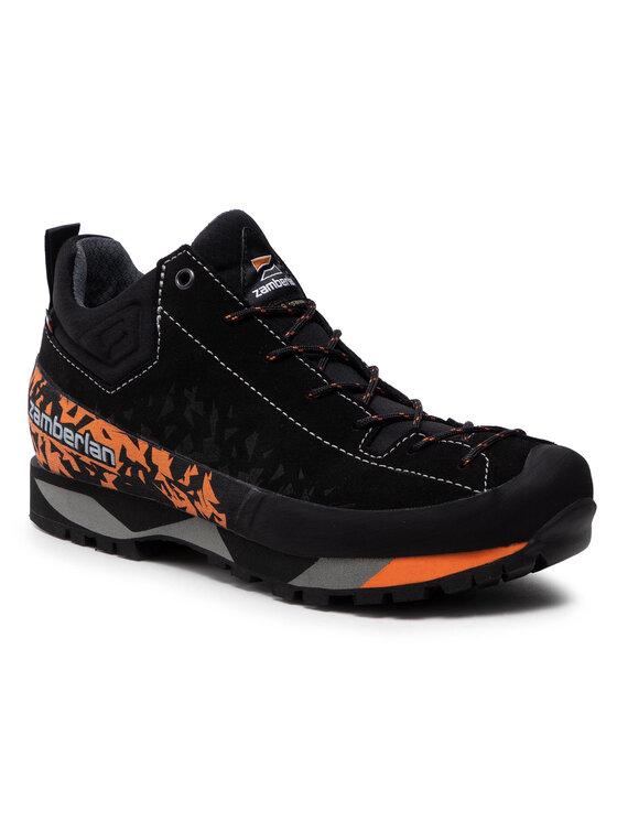 Zamberlan Turistiniai batai 215 Salathe