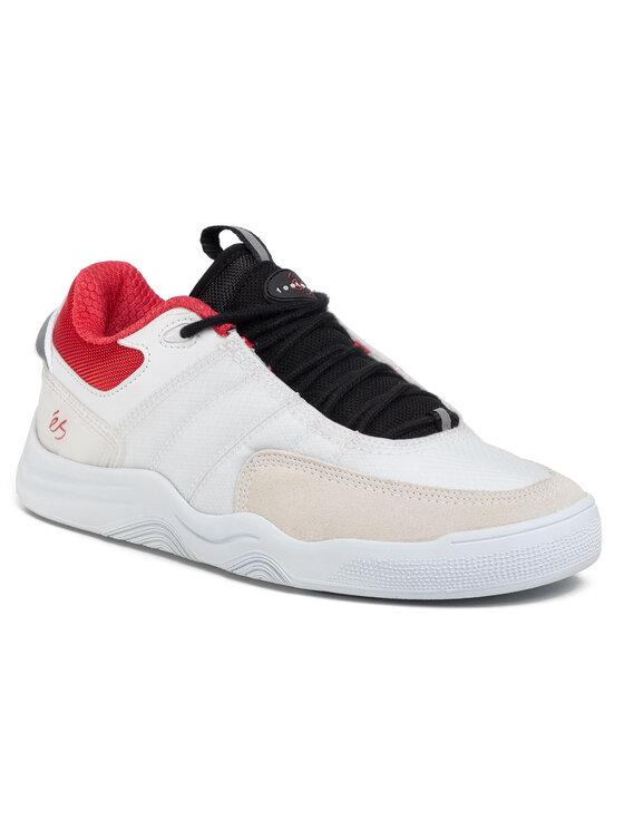 Es Laisvalaikio batai Evant 5101000171114 Balta