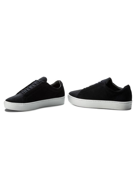 Vagabond Vagabond Sneakersy Zoe 4326-050-67 Tmavomodrá