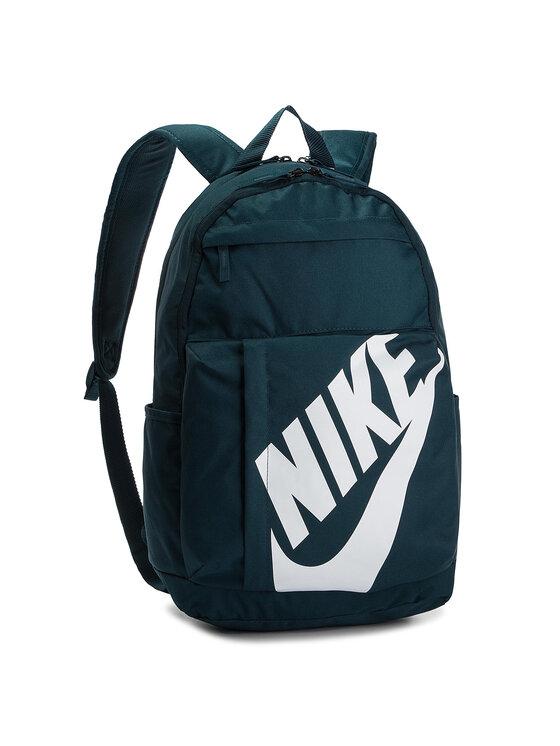 Nike Nike Plecak BA5381 304 Granatowy