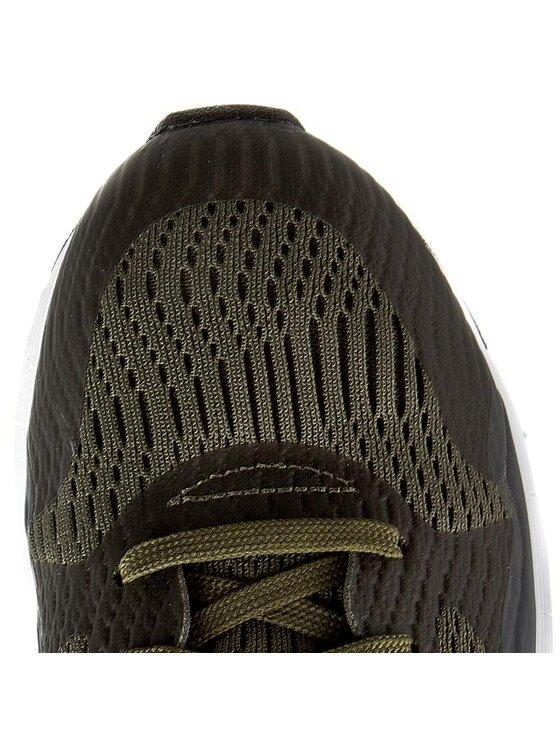 Nike Nike Scarpe Air Pegasus 92/16 845012 200 Verde
