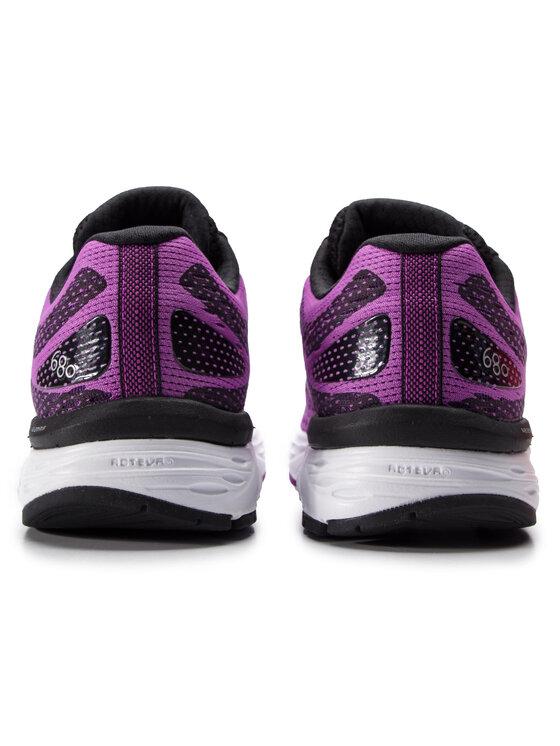 New Balance New Balance Schuhe W680LP6 Violett