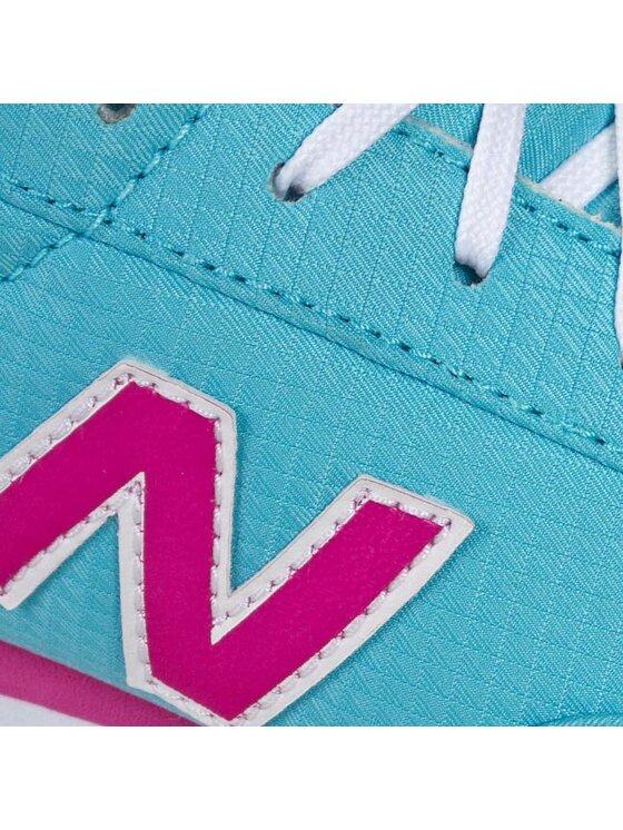 New Balance New Balance Halbschuhe KL501W5Y Blau