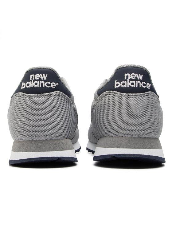 New Balance New Balance Sneakers ML311PG Grau
