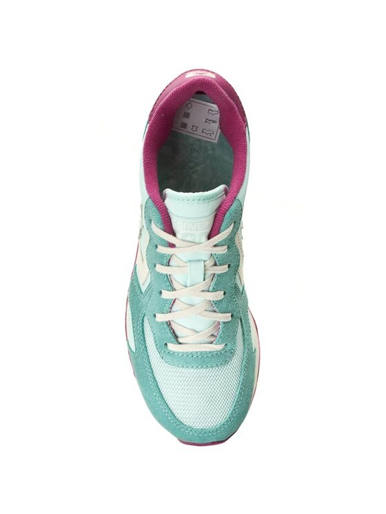 Converse Converse Sneakers Auckland Racer 145311C