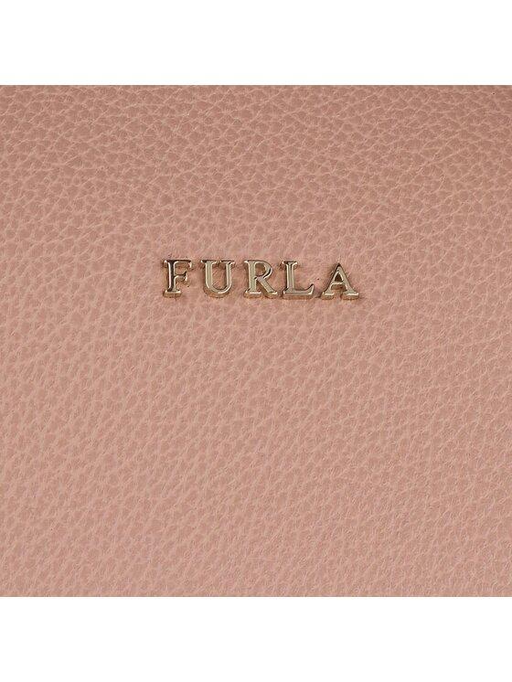Furla Furla Borsa Pin 924603 B BMI3 OAS Rosa