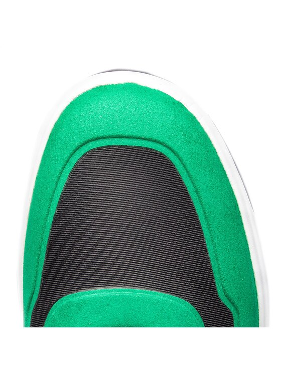 Polo Ralph Lauren Polo Ralph Lauren Sneakers Alpine200 809720512002 Grün