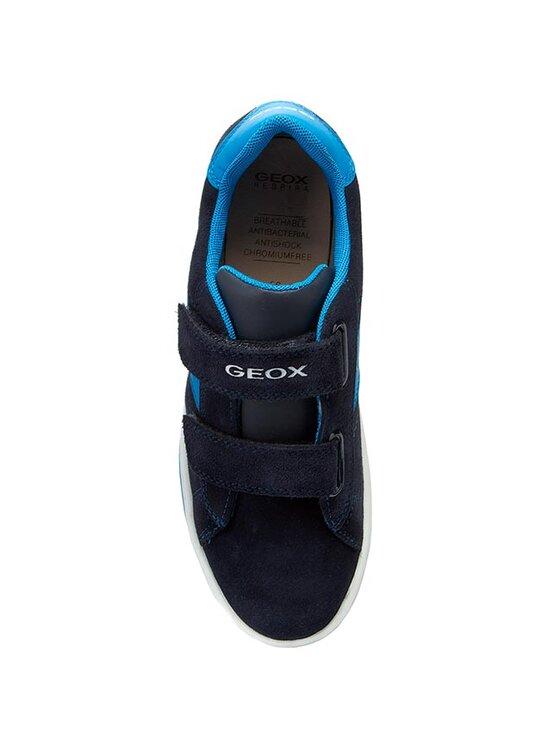 Geox Geox Обувки J Maltin B. A J42G3A 022BC C4231 D Тъмносин
