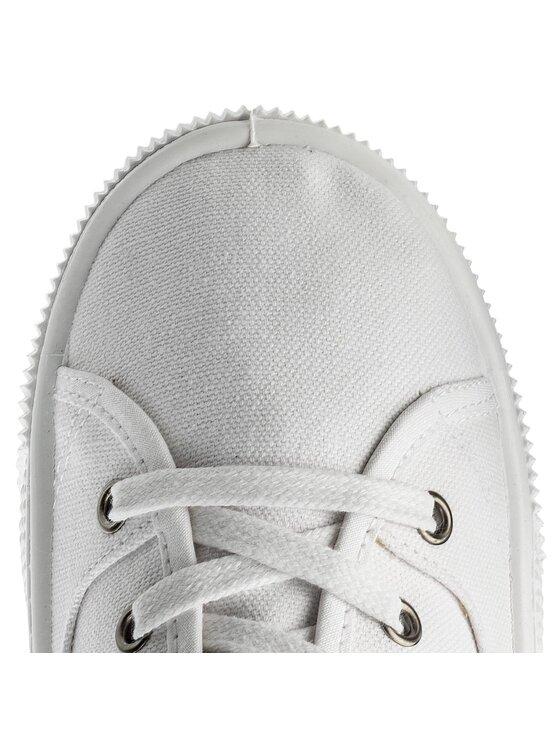 Levi's® Levi's® Scarpe sportive 227841-733-150 Bianco