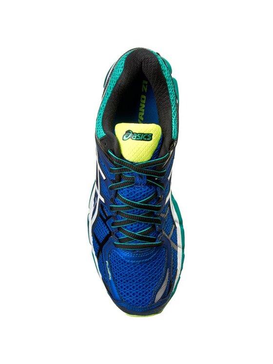 Asics Asics Παπούτσια Gel-Kayano 21 T4H2N Μπλε