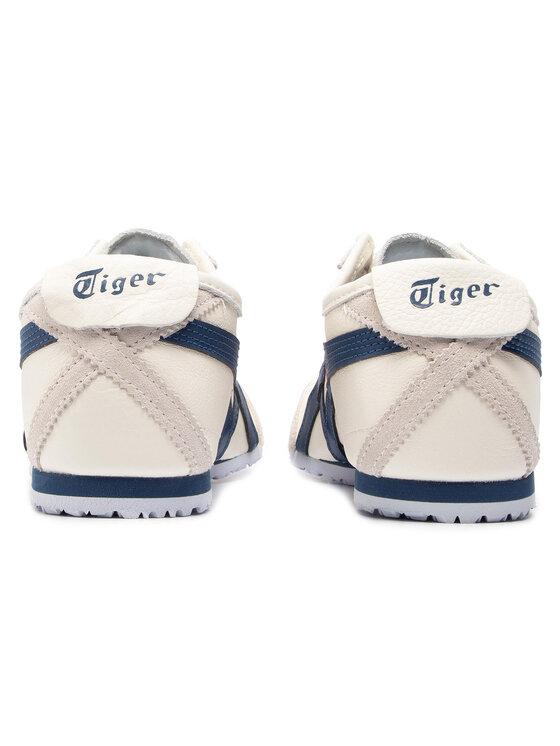 Onitsuka Tiger Onitsuka Tiger Sneakersy Mexico 66 1182A078 Béžová