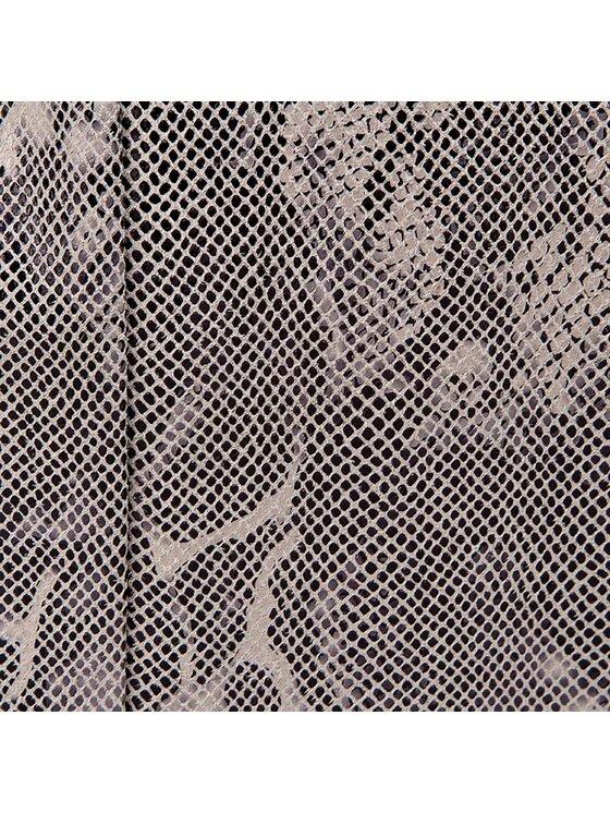Armani Jeans Armani Jeans Torebka A522B U3 1D Beżowy