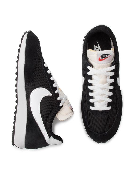 Nike Nike Buty Air Tailwind 79 487754 009 Czarny