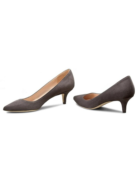 Furla Furla Chaussures basses Opera 839734 S Y898 U10 Gris