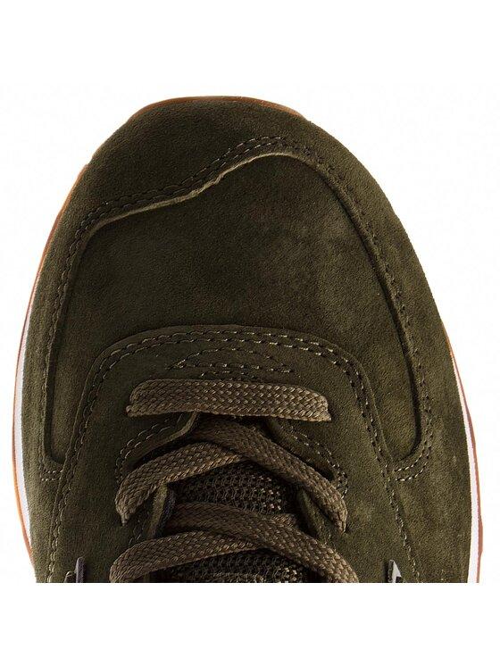 New Balance New Balance Sneakers ML574EPB Verde