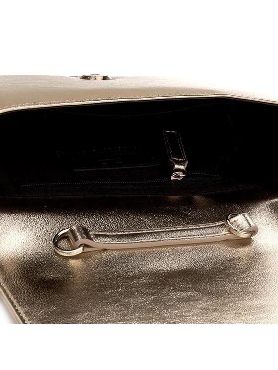 Elisabetta Franchi Elisabetta Franchi Τσάντα BS-23A-76E2-V155 Χρυσό