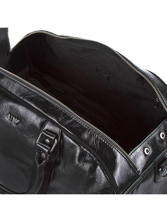 Armani Jeans Armani Jeans Torba Z6249 X8 12 Black