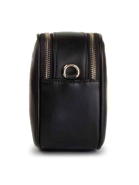 Versace Jeans Couture Versace Jeans Couture Geantă E1VUBBT7 Negru