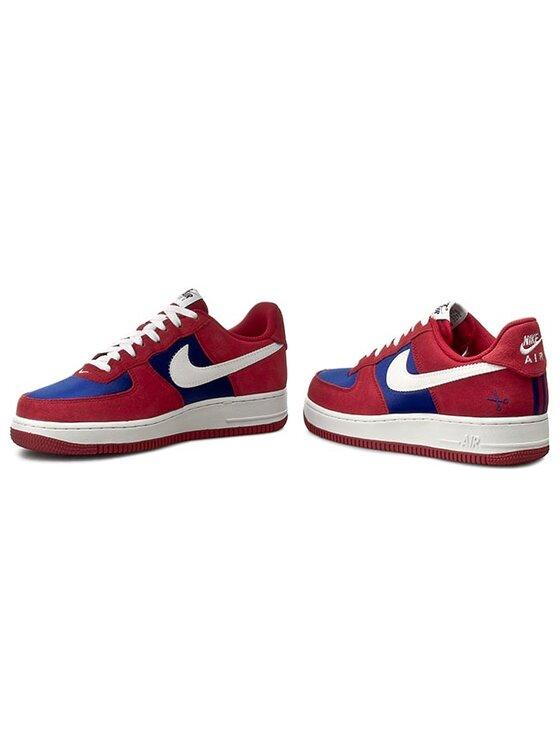 Nike NIKE Buty Air Force 1 488298 626