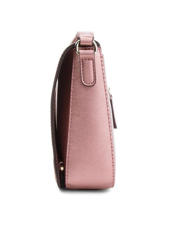 Guess Guess Handtasche HWMR66 91210 Rosa