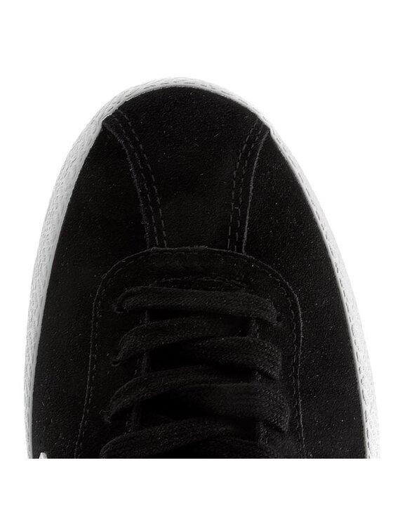Converse Converse Sneakers Break Point Ox 147487C