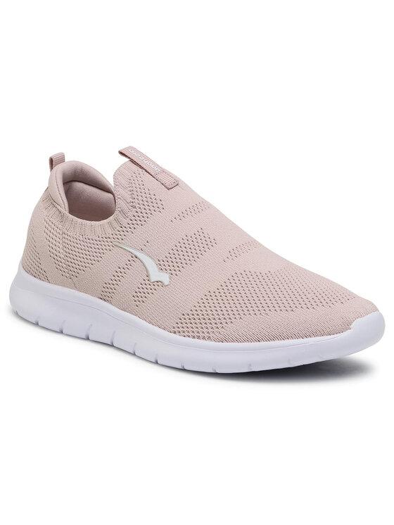 Bagheera Laisvalaikio batai Pace 86496-40 C8108 Smėlio
