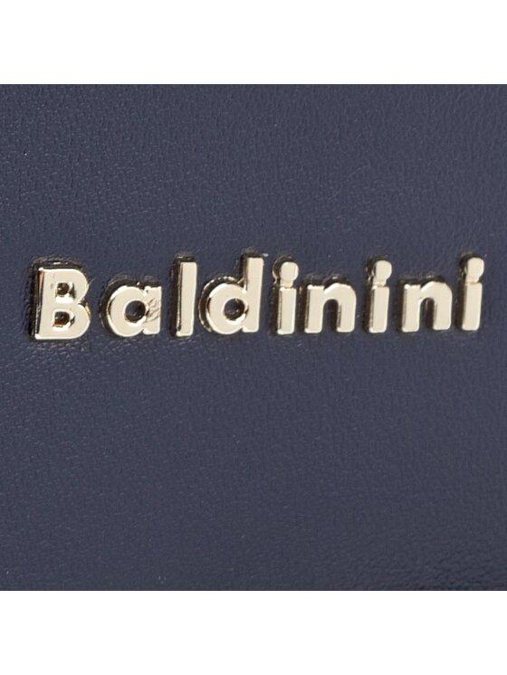 Baldinini Baldinini Geantă Marmolada 820426 Bleumarin