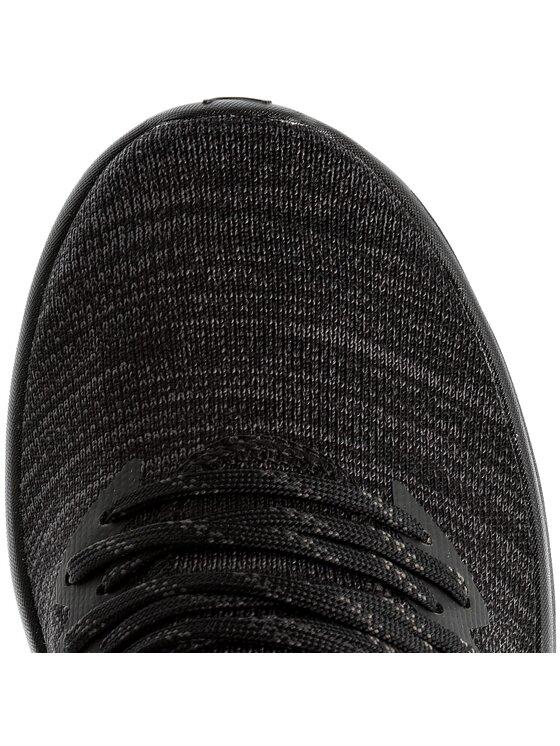 Puma Puma Обувки Ignite Flash EvoKnit 190508 05 Черен
