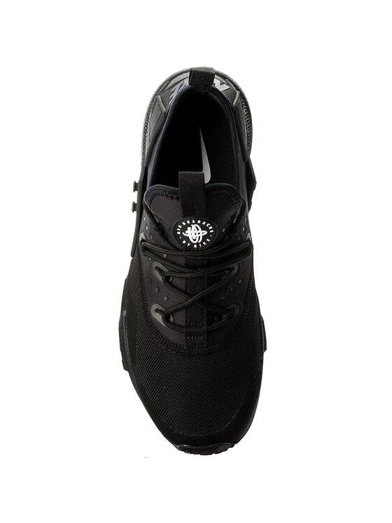 Nike Nike Boty Air Huarache Drift AH7334 003 Černá