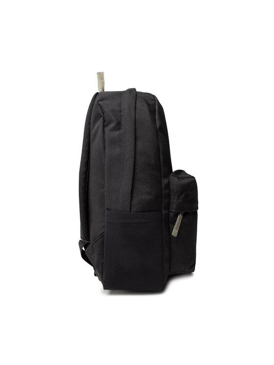 Vans Vans Plecak Leila Backpack VN0A5ASZBLK1 Czarny