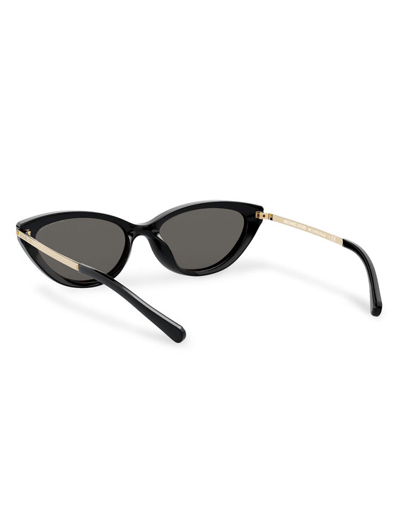 Michael Kors Michael Kors Sluneční brýle Perry 0MK2109U 333287 Černá