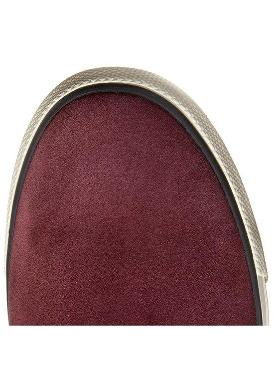 Tommy Hilfiger Tommy Hilfiger Laisvalaikio batai Wilshire 2B FM56819864 Bordinė