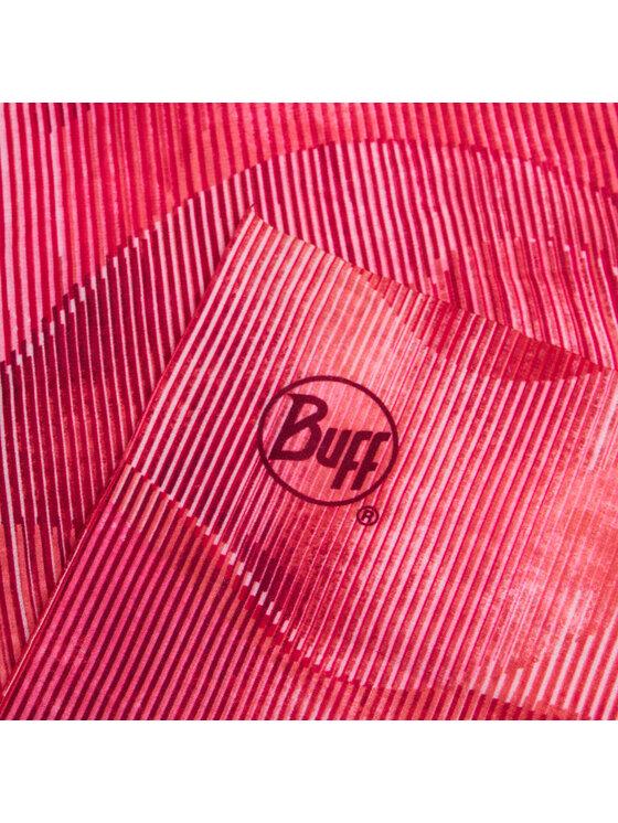 Buff Buff Komin Original S-Loop 123451.538.10.00 Różowy