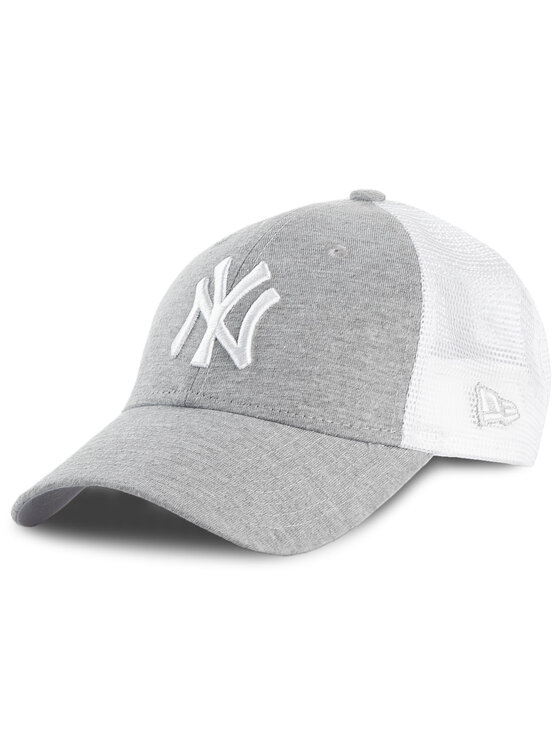 New Era New Era Baseball sapka Summer League 9Fort 11945623 Szürke