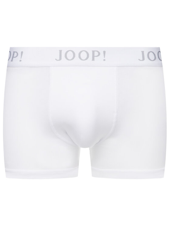 Joop! Joop! 3er-Set Boxershorts 30018463 Weiß