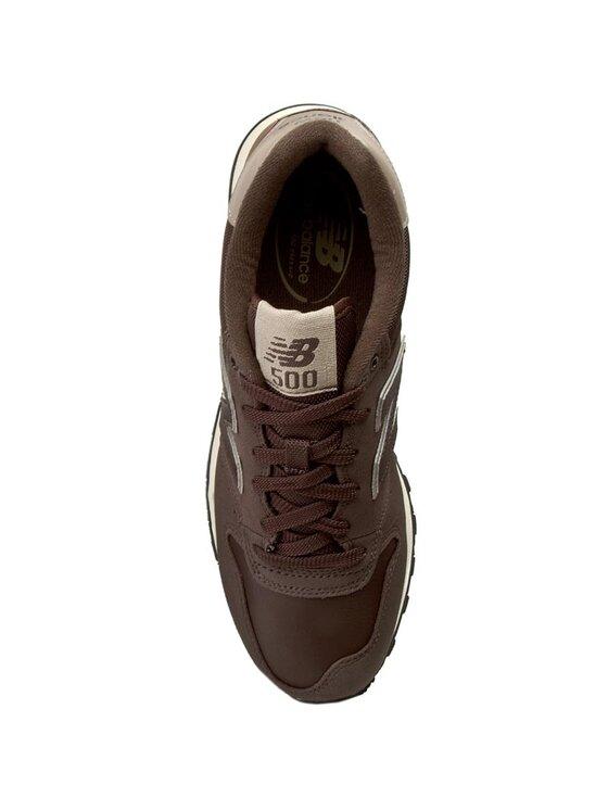 New Balance New Balance Sneakers GM500SB
