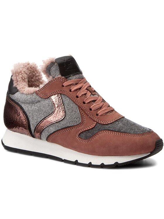 Voile Blanche Voile Blanche Sneakers Julia 0012011723.05.9143