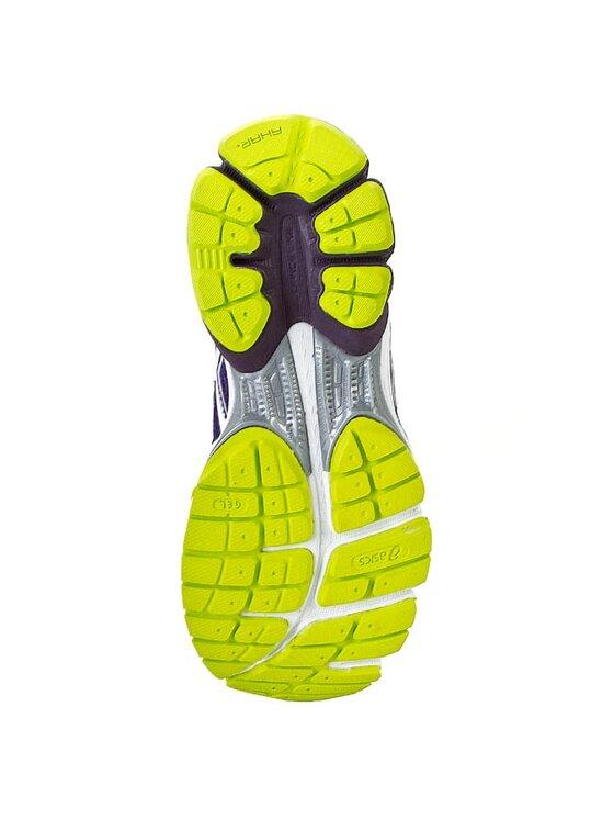 Asics Asics Cipő Gel-Pulse 6 T4A8N Lila