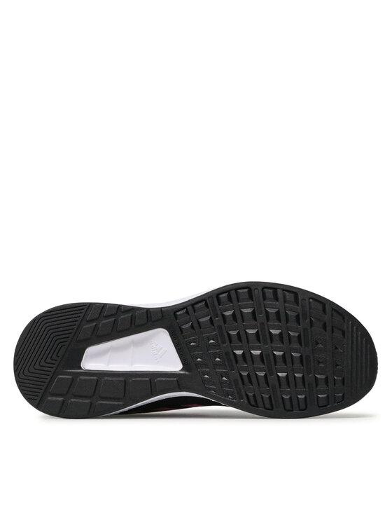 adidas adidas Obuća Runfalcon 2.0 K GZ7420 Crna