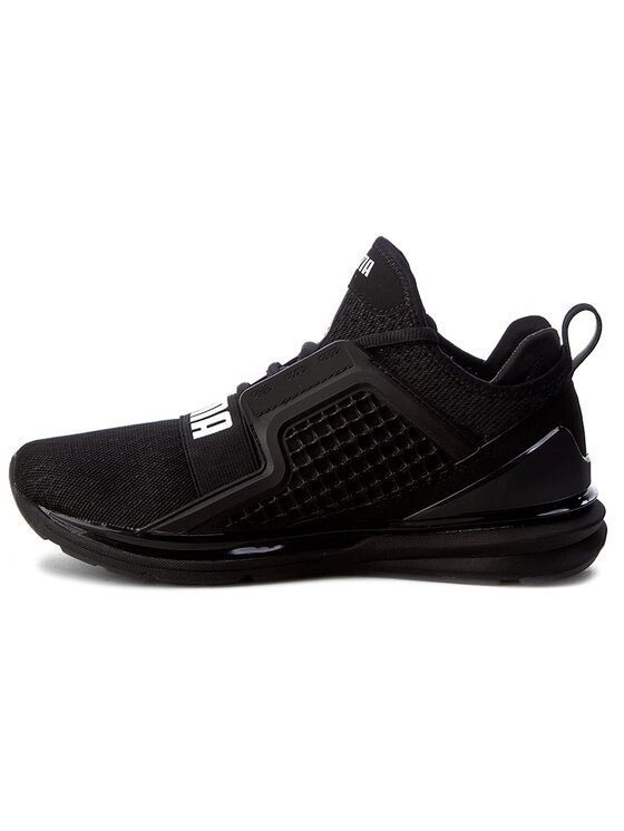 Puma Puma Sneakers Ignite Limitless 189495 01 Nero