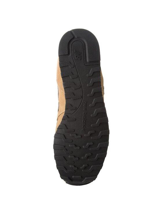New Balance New Balance Sneakersy ML373MTM Béžová