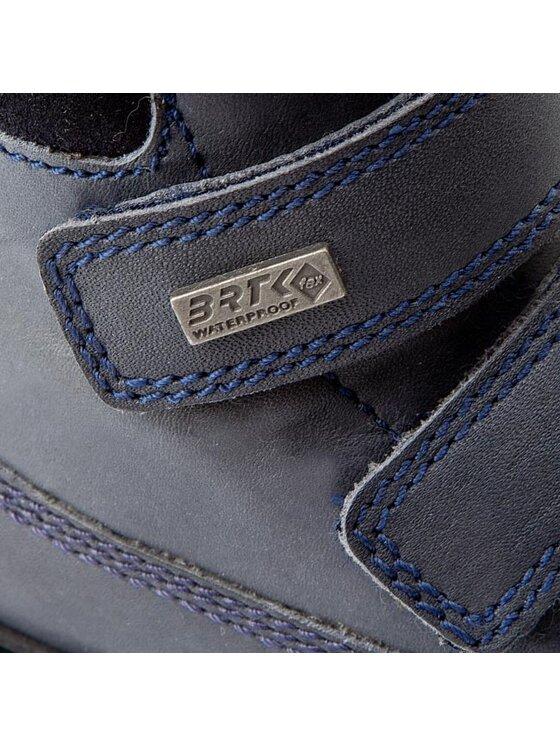 Bartek Bartek Trapery 54057-14R Granatowy