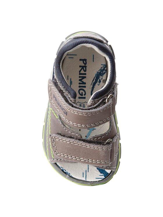 Primigi Primigi Sandalen 1363311 Grau