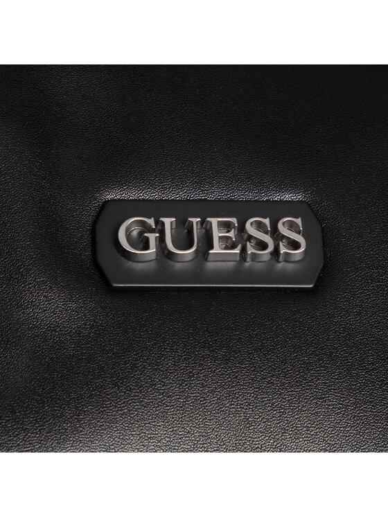 Guess Guess Torba TMDNPU P0335 Czarny