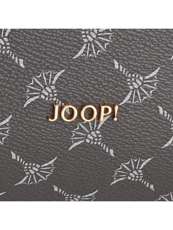 Joop! Joop! Borsa Thoosa 4140002643 Grigio