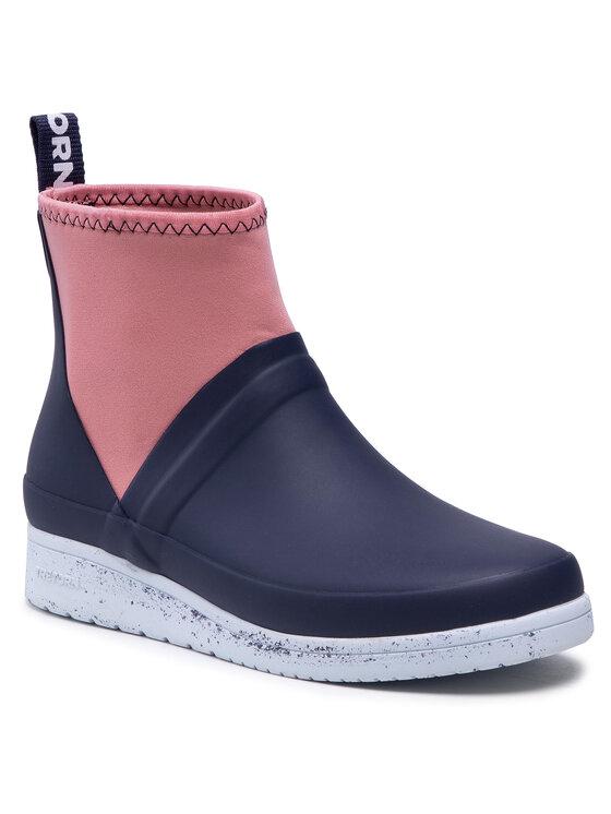 Tretorn Guminiai batai Viken Low Neo 473238 Tamsiai mėlyna