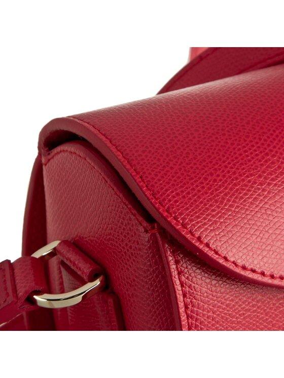 Furla Furla Borsa Amazzone 869929 B BJI9 ARE Rosso